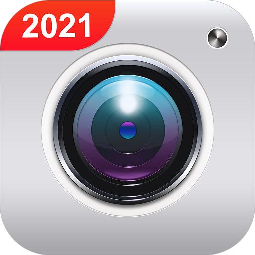 HD Camera - Quick Snap Photo & Video APK