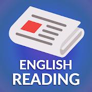 English reading & English Listening - Awabe