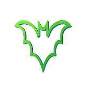 BBVpn VPN Lite - Free Unlimited VPN