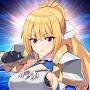 Sword Master Story icon