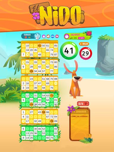 New Praia Bingo  screenshots 15