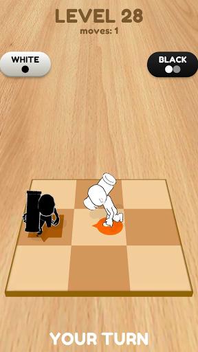 Chess Wars 0.3 screenshots 10
