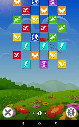 Match Jong 1.1.5 screenshots 7