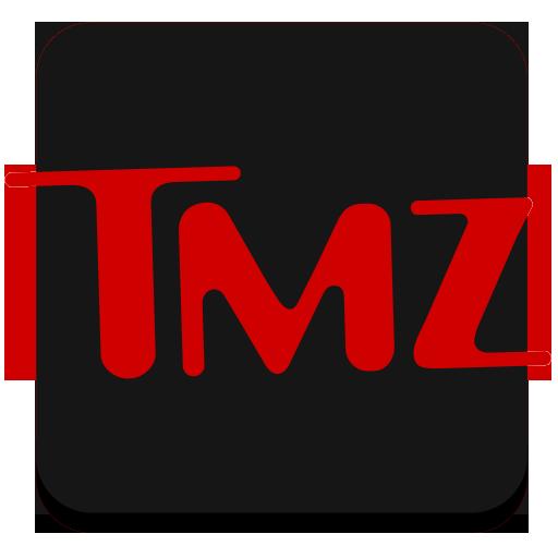 Baixar TMZ para Android