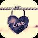 com.andromo.dev298725.app301001