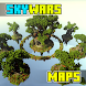 SkyWars Maps - Survival - Androidアプリ