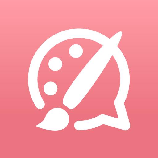 Artfol – Aplikacje w Google Play