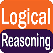 Logical Reasoning Test Offline