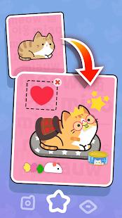Download Push Push Cat For PC Windows and Mac apk screenshot 4