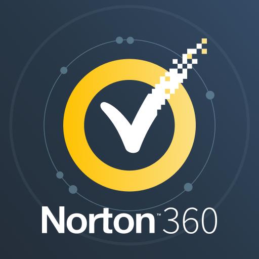 Baixar Norton™ 360: Online Privacy & Security