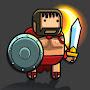 Blackmoor 2 icon