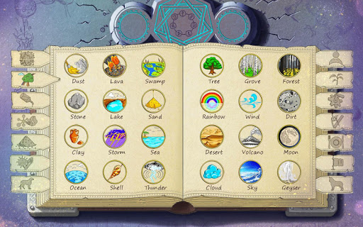 Doodle Alchemy screenshots 13