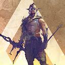 Arkheim - Realms at War: MMO, guerra e strategia