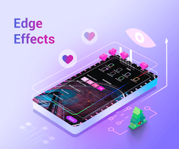 3D Effect Launcher Mod Apk- Cool Live Effect (Premium Unlocked) 6