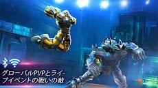 Real Steel World Robot Boxingのおすすめ画像3