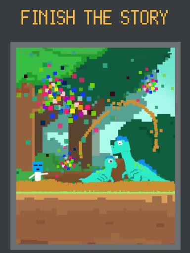 Psychic Dust - Sandbox DIY apktram screenshots 13