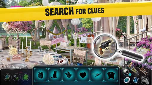 Homicide Squad: New York Cases  screenshots 8