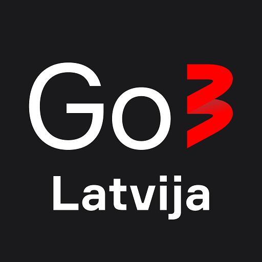 Go3 Latvija