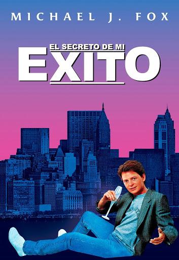 El Secreto De Mi Exito Movies On Google Play