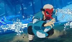 Guide for Demon Slayer Kimetsu no Yaibaのおすすめ画像4