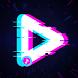 Magic Video Editor : Magic Video Effects