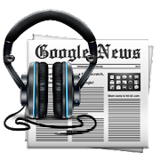 NewsBack beta