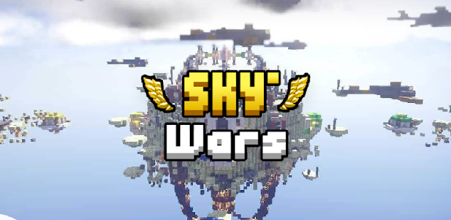 sky wars for blockman go hack