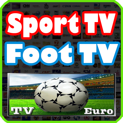 Foto do Foot Live TV Channels