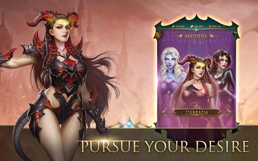 Fantasy Era - Ancient Myth screenshots 2