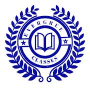 Evergreen Classes