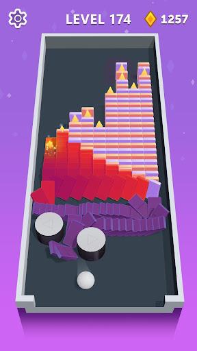 Domino Smash 1.8.14 screenshots 5