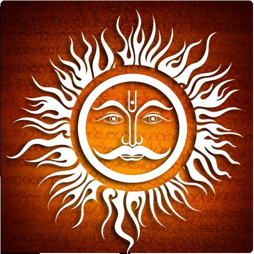 în astrologie telugu)