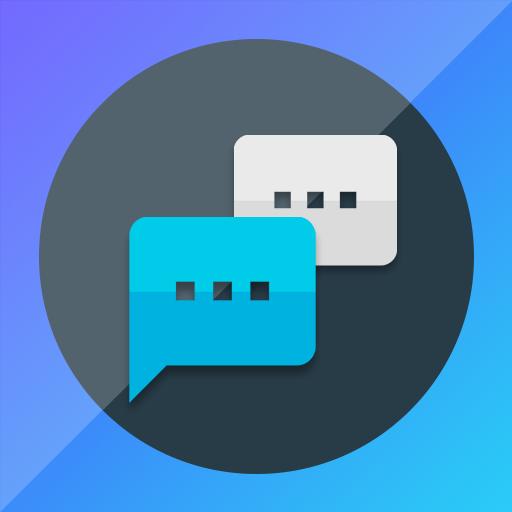 AutoResponder for Telegram - Auto Reply Bot