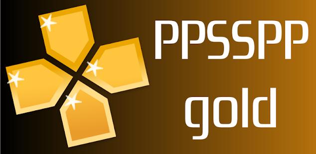 Скриншот №1 к PPSSPP Gold - PSP emulator