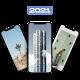 Aesthetic Wallpaper 4K 2021 para PC Windows