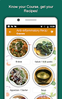 Anti inflammatory Diet: Healthy & Immunity Booster