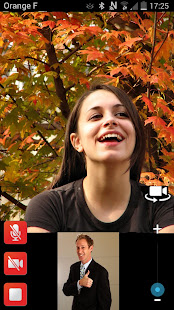 twinsee - chat and video calls