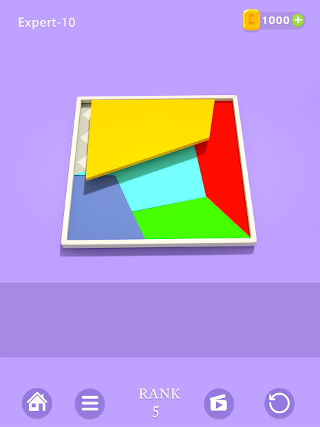 Puzzledom - classic puzzles all in one screenshot 18