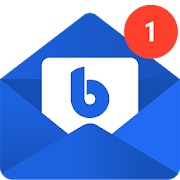 Email Blue Mail - Calendar & Tasks