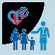 EESZT alkalmazás - 医療アプリ