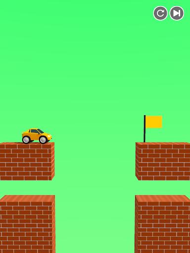 Draw Bridge apkpoly screenshots 6