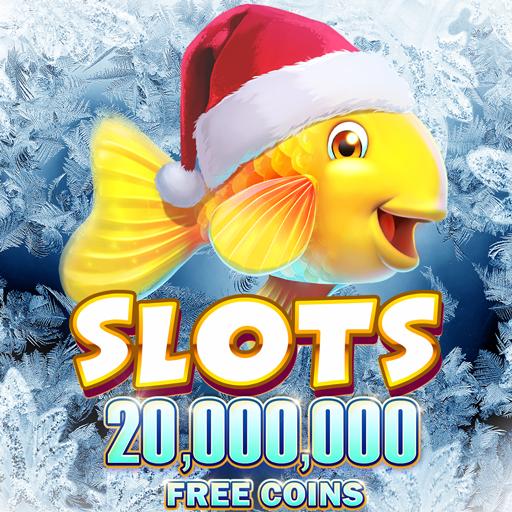 How To Shoot Craps | No Deposit Bonus – Casino Bonus | Little G's Slot Machine