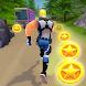 Battle Run - Runner Game - Androidアプリ