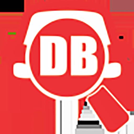 Info Pajak Kendaraan Sulut Apps On Google Play