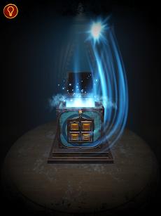 The Jackboxのおすすめ画像2