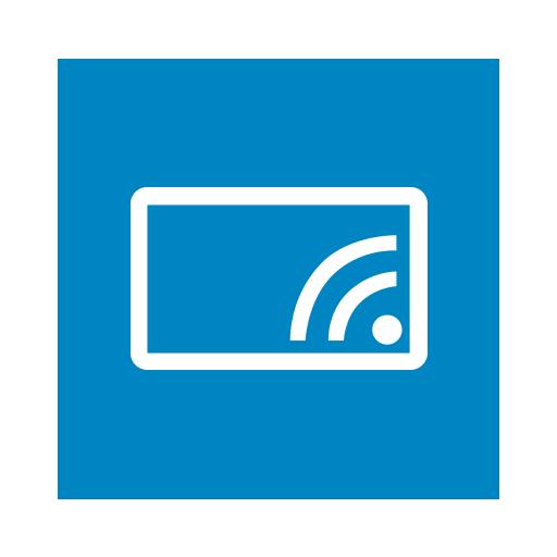 Baixar Dell Wireless Monitor