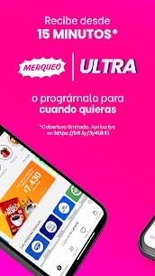 Download Latest Merqueo: Mercado a domicilio app for Windows and PC 2