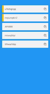 AFK Arena Mod Apk (Unlimited Money) 2
