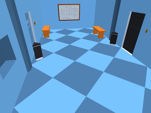 Polyescape - Escape Game screenshots 6