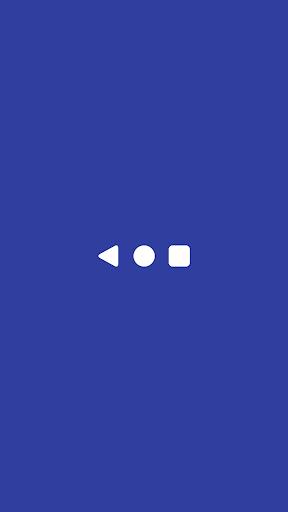 Simple Control - Navigation bar  screenshots 1